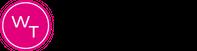 WhiteTruffles Logo