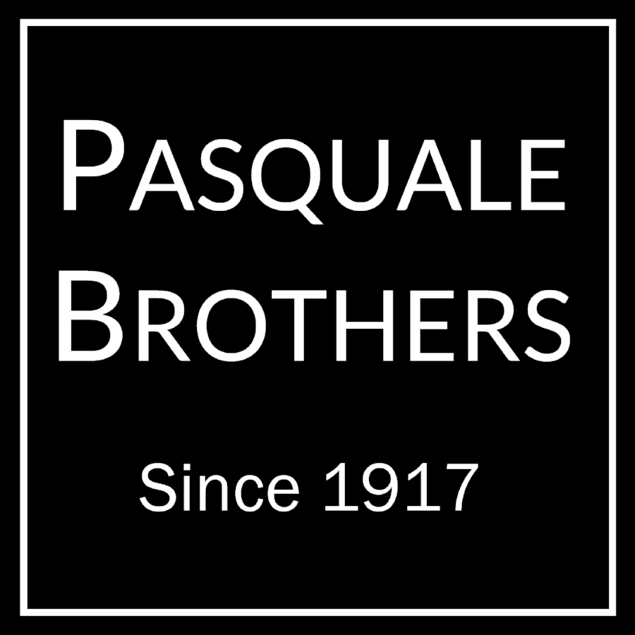 MEET, GREET, SAMPLE & SALE – TRUFFLES AT PASQUALE BROTHERS